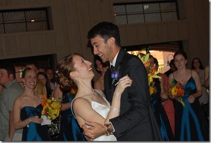 jills wedding 062
