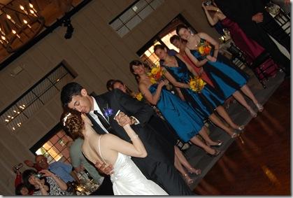 jills wedding 072
