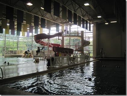 swim 003