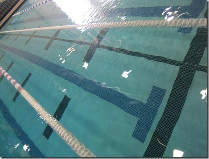 swim 018