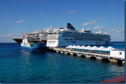 cruiseplus 572