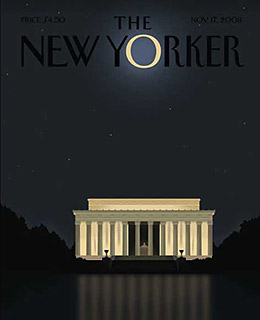 mag_cover_newyorker_obama.jpg