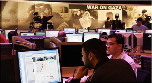 12jazeera01-600 1.jpg
