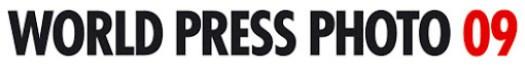 wpp-09-logo.jpg