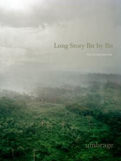 timhetherington-liberia-longstorybitbybit.jpg