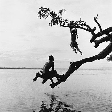 12.08-Leap,-Burma-2007.jpg