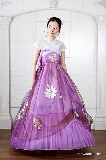 Race-Queen-Im-Ji-Hye-6.jpg
