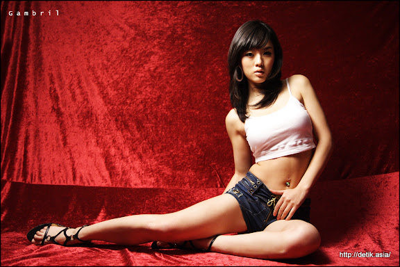Hwang-Mi-Hee-12.jpg