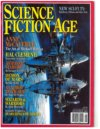 Science Fiction Age September 1993.png