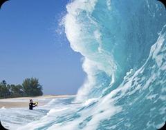 Inside-waves-Clark-Little-007