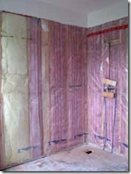 shower-during