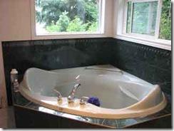tub-before