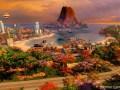 Tropico403.jpg