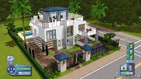The Sims 3 Console01.jpg