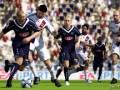 FIFA 1115.jpg