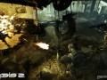 Crysis 2 MP03.jpg