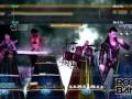 Rock Band 312.jpg