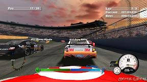 Days of Thunder NASCAR02.JPG