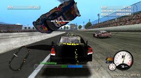 Days of Thunder NASCAR04.JPG
