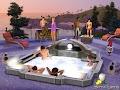 Sims3OutLiv01.jpg