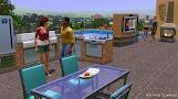 Sims3OutLiv03.jpg