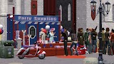 Sims3GenWedding06.jpg