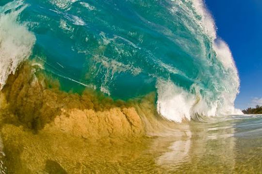 creative_wave_pictures_09.jpg