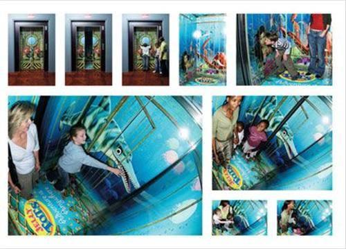 funny_elevator_ads_22.jpg