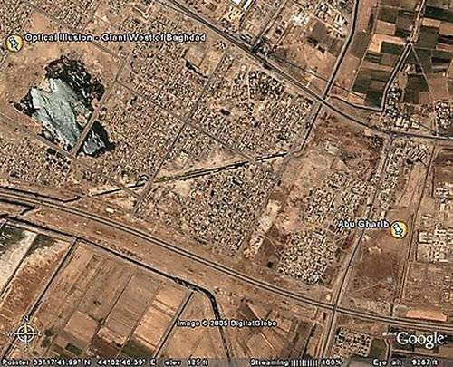 google_map_pictures_27.jpg