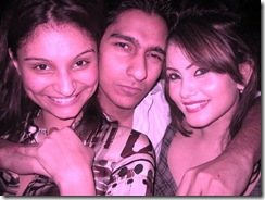 dimpy-ganguly-private-party-leaked-pictures-23
