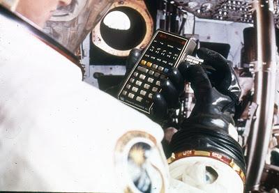 [Image: hp65_shuttle_300ppi.jpg]