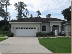 Cleaning Roof Tampa Florida 33602 9-14-2009 10-52-46 PM