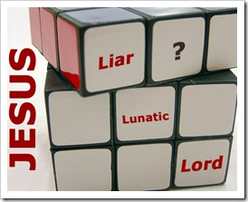 Jesus-Liar-Lunatic-or-Lord-by-peterborough-1980