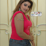 Babylona   A new and exclusive and stunnig pictures