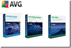 AVG antivirüs full download