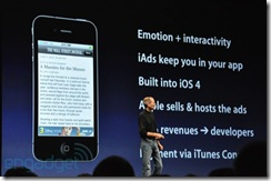 apple-wwdc-2010-320-rm-eng