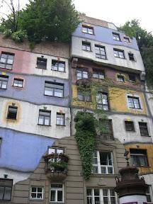 playdoh apartments