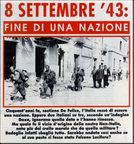 8-09-1943