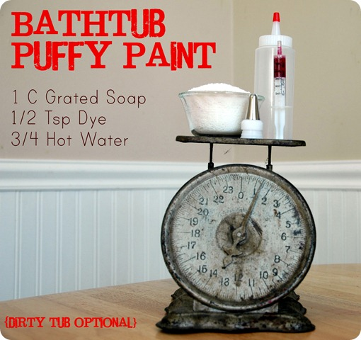 bathtub-puffy-paint