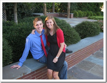 Embry Wedding 10-23-10 035