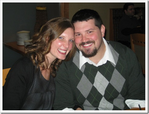 Embry Wedding 10-23-10 047