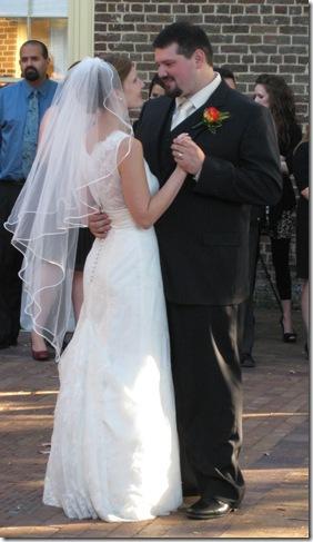 Embry Wedding 10-23-10 084