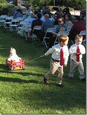 Embry Wedding 10-23-10 162