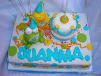 foto_torta