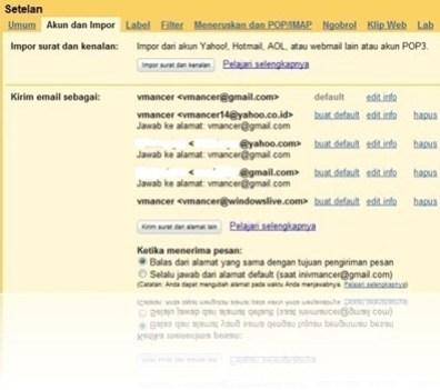 gmail-akun-ekspor-impor-vmancer
