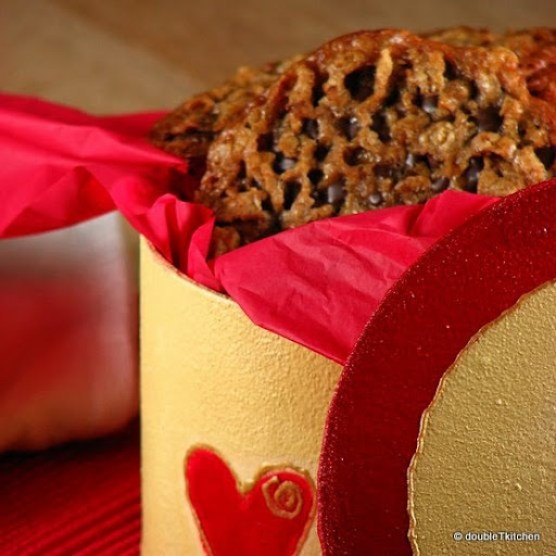 Panna Cotta gift box