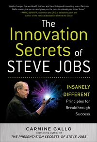 Shub_SteveJobsInnovationSecrets