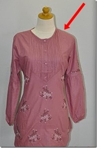 baju muslimah1