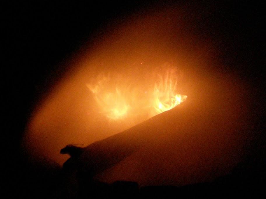 tűzterápia,  borderline, tűzterápia,  borderline, pirománia, tűz, fotó, picture, kér, fire, feuer