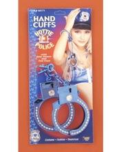 handcuffs60171